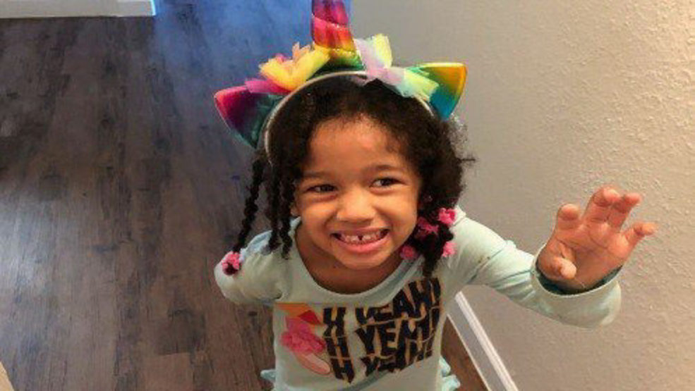 Missing Houston girl Maleah Davis.jpg
