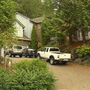 Sheriff: Son killed parents in Sammamish murder-suicide