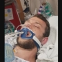 Shelton man nearly dies after smoking synthetic cannabis