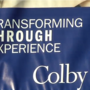 Colby College $750M fundraising campaign is underway