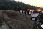 171206_wsp_i90_icy_crashes_3_1200.jpg