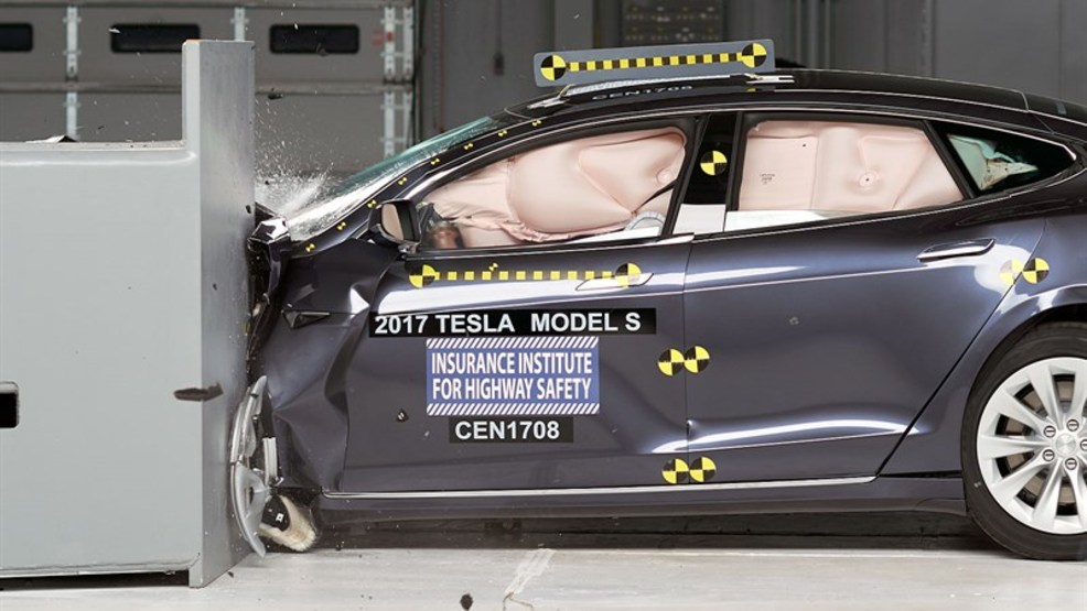 Tesla Model S IIHS.jpeg