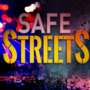 Chattanooga's Safe Streets Project: where will you walk after dark?