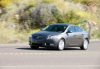 2011-Buick-Regal-055.jpg