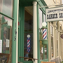 148 year old barbershop may close in 2 weeks