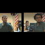 Suspects of AM-PM stabbing make first court appearance