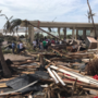 Jonathan Falwell and wife headed home, Samaritan's Purse sends supplies to Saint Martin