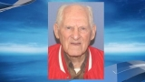 Missing Adult Alert issued for 94-year-old Lancaster man
