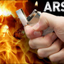 Lugoff man arrested for 2 counts of arson