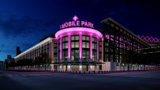 Goodbye Safeco Field, Hello 'T-Mobile Park' as Mariners announce stadium naming rights