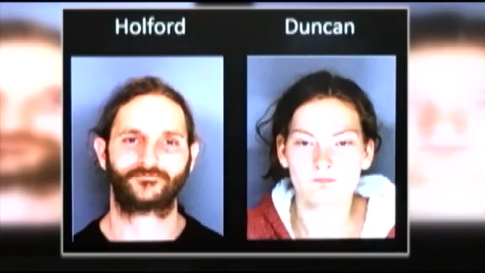 Suspects in case of teen found dismembered, Lancaster County, S.C. (CNN).png