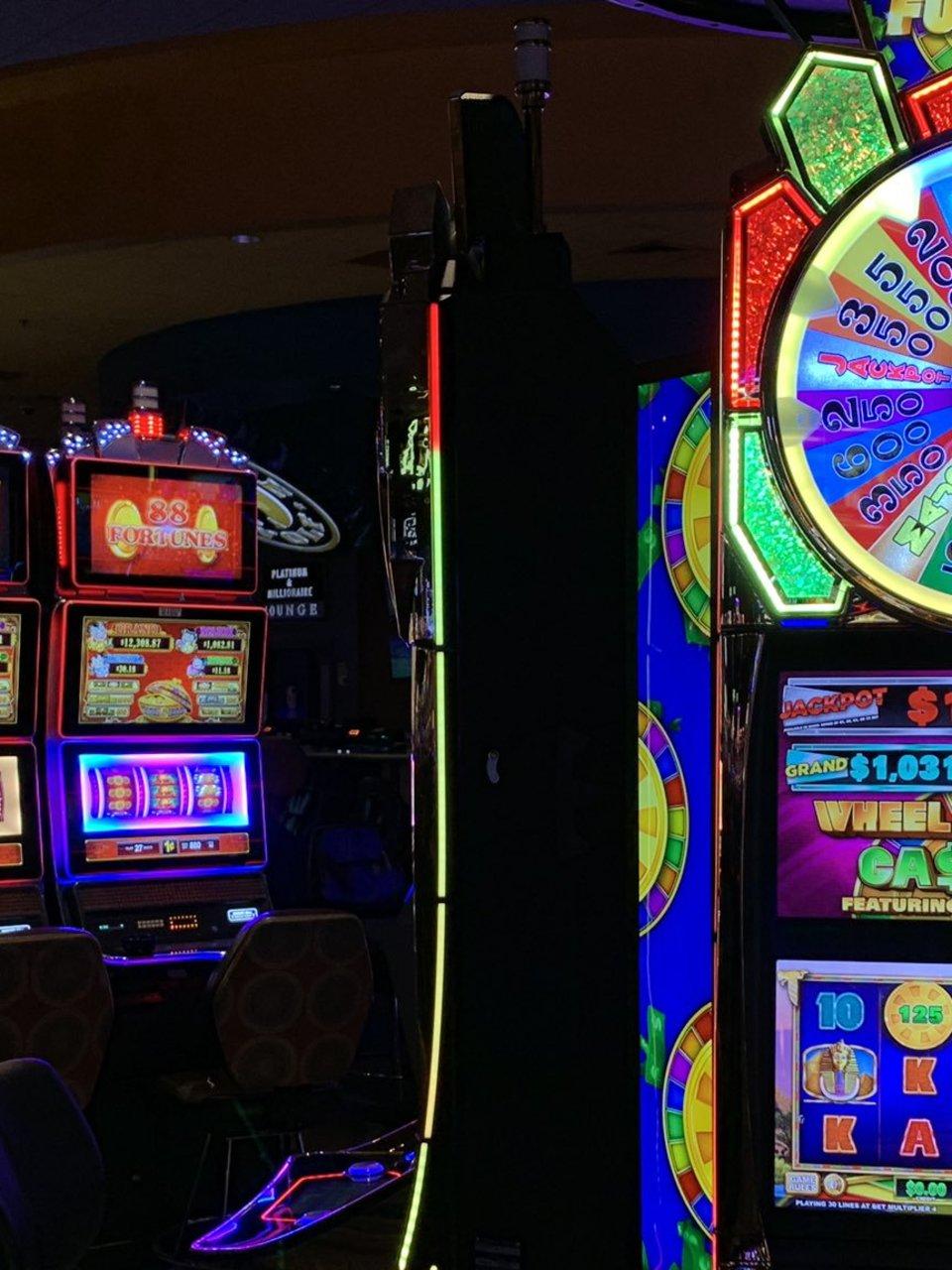 Speedy casino affiliates