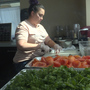 13 Hy-Vee stores sell local woman's salsa