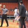 HIGHLIGHTS:  UTEP women edged by La Tech, 65-62