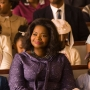 Octavia Spencer buys out movie theater for 'Hidden Figures' screening