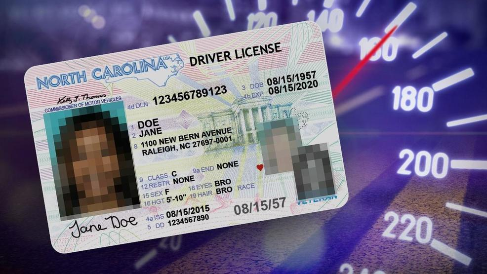 Male female x dc giving drivers a new option on licenses wham sample drivers license washington dc is giving drivers a new gender option on licenses image courtesy of mgn altavistaventures Gallery