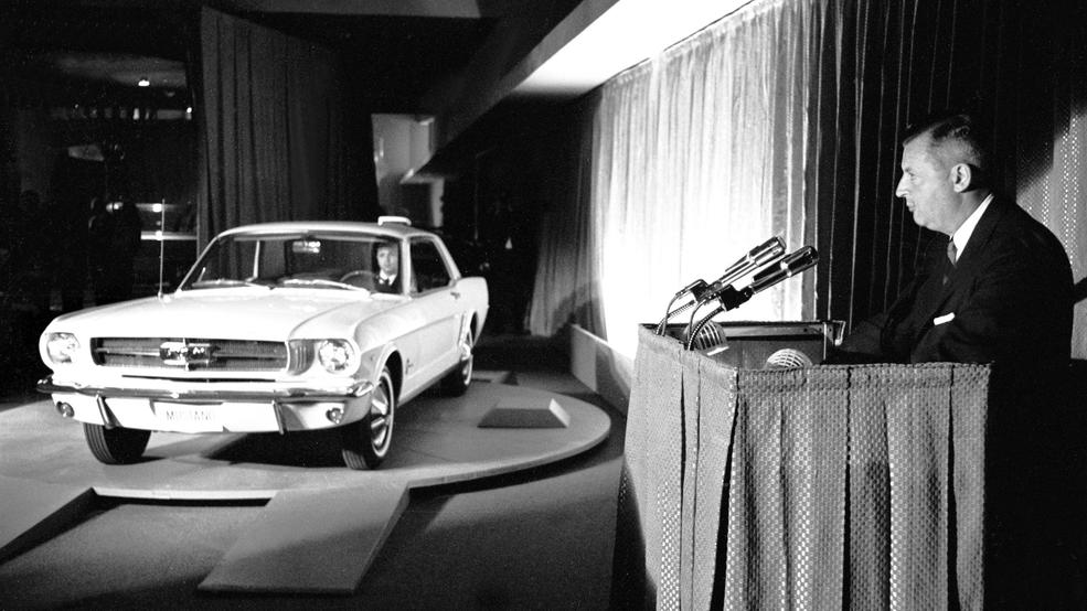 Q2_1964 Worlds Fair_Ford Mustang intro.jpg