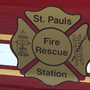 Former St. Paul's fire chief found guilty on embezzlement charges