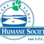 SLTFR and Tahoe Humane Society Partner in Disaster Animal Response Team