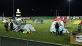 12th Annual Siouxland Sleep-out to take place Nov.4