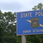 State Police add 50 out of the ordinary patrol cars