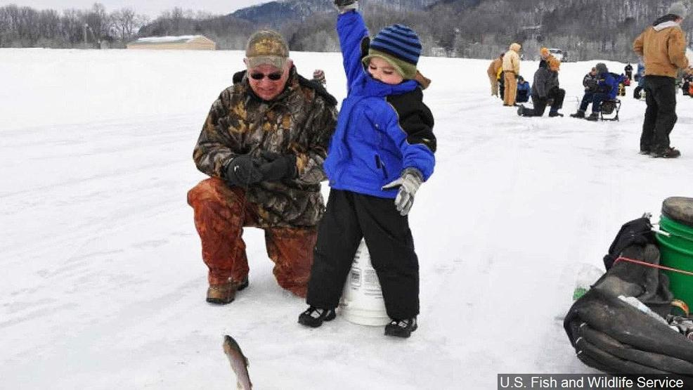 Ice Fishing MGN.jpg