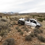 'Tragedy upon tragedy,' teen sentenced for fatal prom-night crash near Moab
