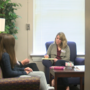 ECU instructors discuss how to prep future teachers in wake of school shooting