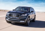 Lincoln-Aviator-01.jpg