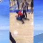 Video of Mattawan fight being used to implement changes for school district