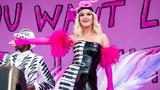 Katy Perry, others must pay $2.78M for copying song