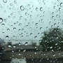 Chance for thunderstorms, showers in El Paso County