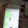 Sioux City Police warn parents of new Snapchat map