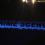 Young female shot in North Nashville, Metro Police investigating