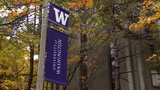 Police looking at surveillance video to find UW sexual assault suspect