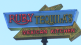 Former Ruby Tequila's employee shares frustration about closure