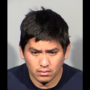 Suspect arrested for multiple sexual assaults around the valley