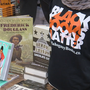 New black bookstore opens in Southeast D.C.