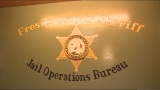 Need a job? Fresno County is hiring 40 Correctional Officers