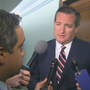 Sen. Cruz criticizes Mueller on prosecutor hires