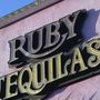 More legal woes for owner of Ruby Tequila's restaurants