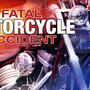 Motorcycle rider killed in early morning crash