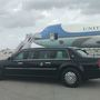 President returns to Mar-a-Lago for busy weekend