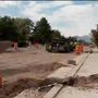 Major construction causing major headaches in West Jordan