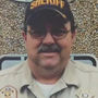 Former Fentress County Sheriff sentenced to 33 months in Federal Prison