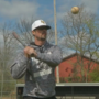 Coach's Corner - Lance Rorex, Lookout Valley Baseball Coach