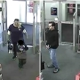 Dartmouth police seek help identifying credit card thieves
