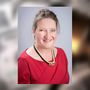 Columbia schools financial officer resigns amid legal trouble