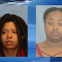 2 central Arkansas women charged with attempted murder in New Year's attack