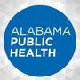 ADPH investigates several cases of mumps at the University of Alabama
